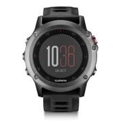 Garmin FENIX 3 Gray/Black