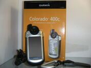Garmin Colorado 400C Б\У