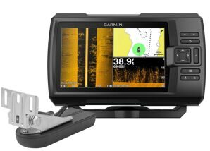 Garmin Striker Plus 7 SV