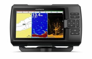 GARMIN Striker Plus 7СV